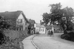 Griffins Head, Grantham Road, Whatton-in-the-Vale