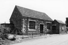 The School, School Lane, Whatton-in-the-Vale, Nottinghamshire