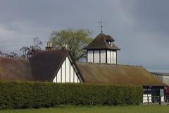 Whatton Manor Stables, Manor Lane, Whatton